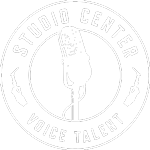link to main Voices page