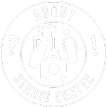 About Studio Center