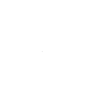 picture of Voiceover Academy Logo