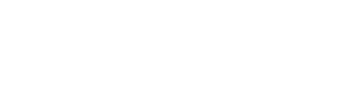 SC Network logo graphic