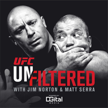 ufc-unfiltered.png