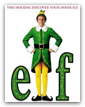"""Elf"" movie picture"