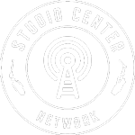 Studio Center Network Icon Link