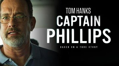 Captain Phillips movie insert