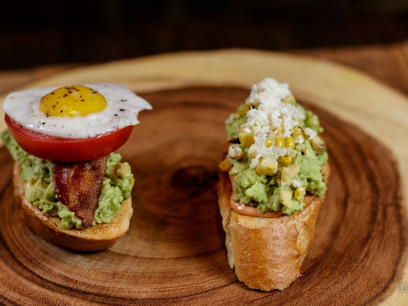photo-poached-egg-appetizer.jpg