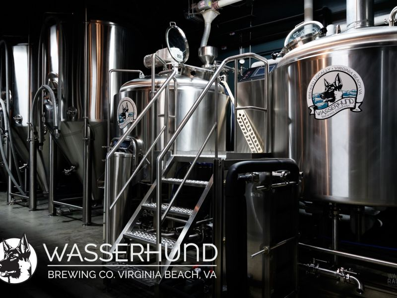 photo-wasserhund-brewery.jpg