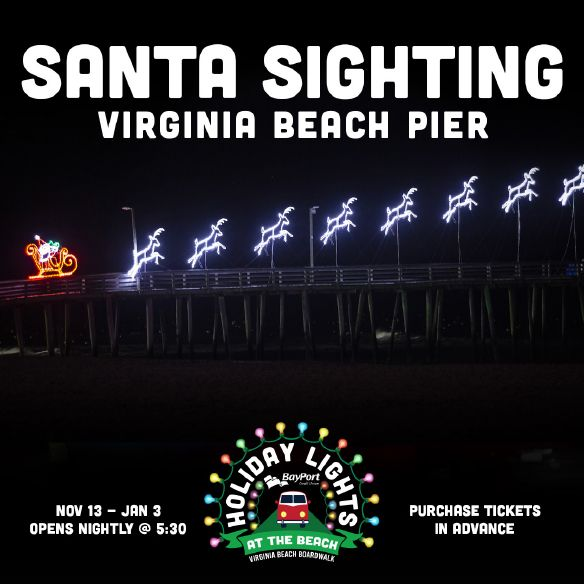 IMG-santa-sighting.jpg