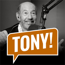 toby kornheiser podcast graphic